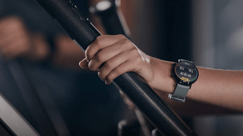 Apple Watch too pricey? Try the Huawei Watch GT 2.