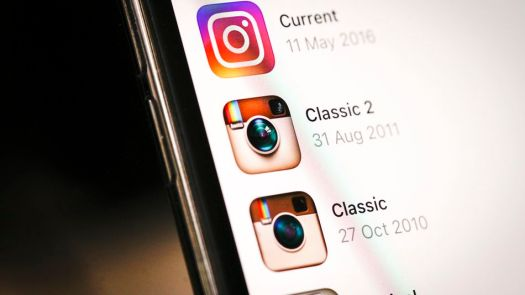 10 moments that defined the first decade of Instagram 2