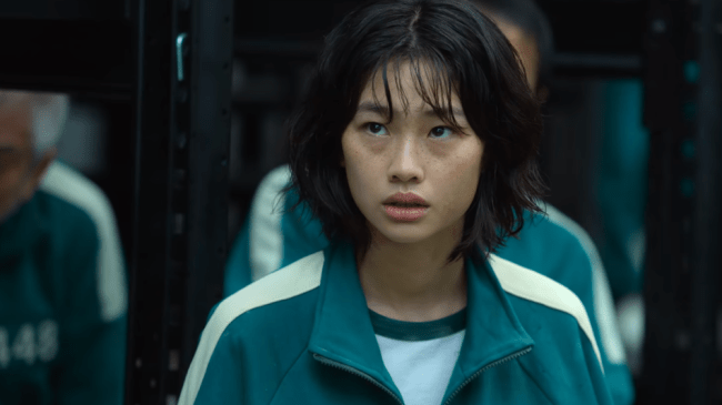 7 addictive Korean dramas to binge right now