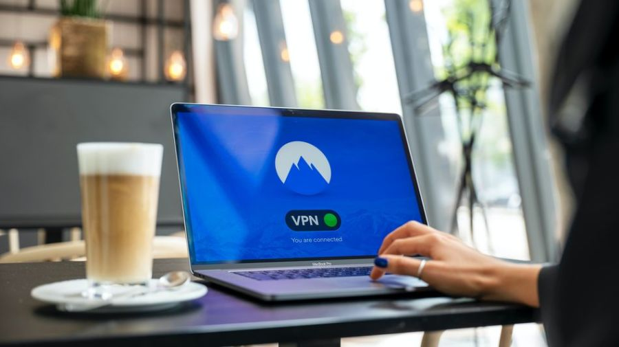 Boost your cybersecurity for less with the best VPN deals in June