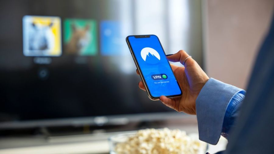 The best and cheapest VPN deals in June 2021