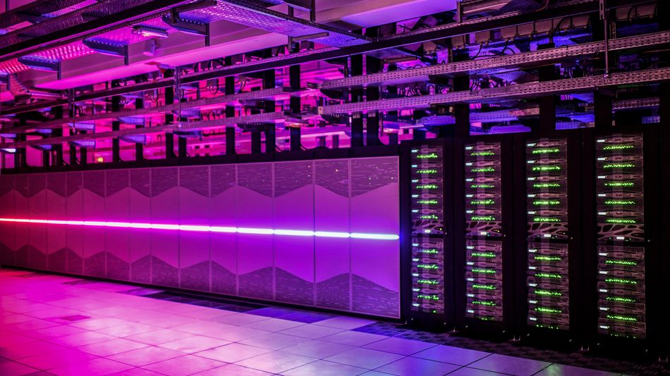 IBM, MIT, and others to use supercomputers to study coronavirus