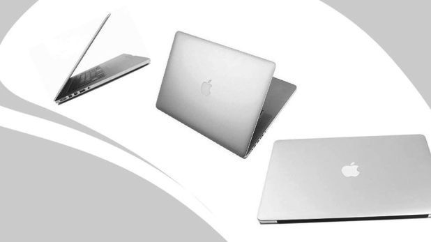 Gadgets: Consider pre-loved products to save even more money.