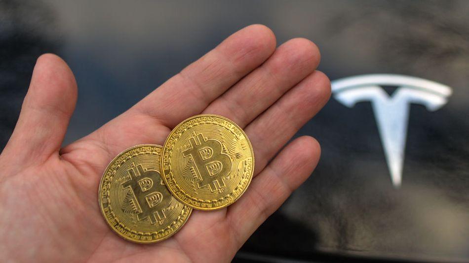 lead img elon musk tesla suspends bitcoin