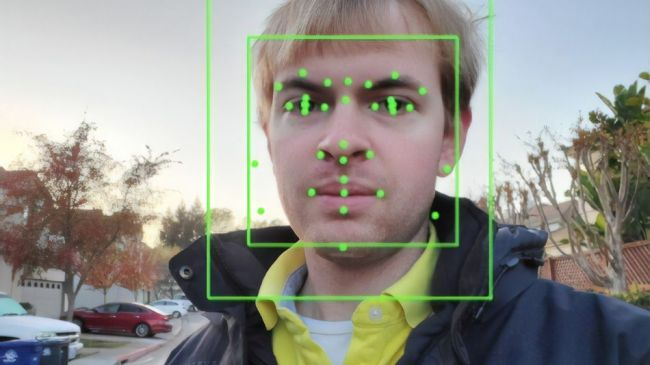 9 scary revelations from 40 years of facial recognition research