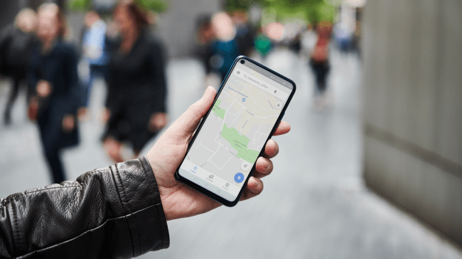 FCC confirms wireless carriers broke federal law by selling location data