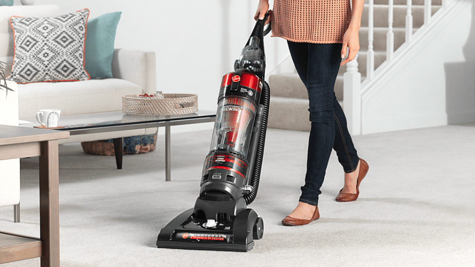 Hoover Vacuum Sale Save Up To 59 At Walmart