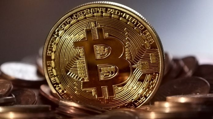 The Cryptocurrency Wealth course is available for sale.
