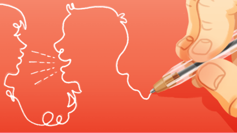 10 free online writing courses for getting real good at words