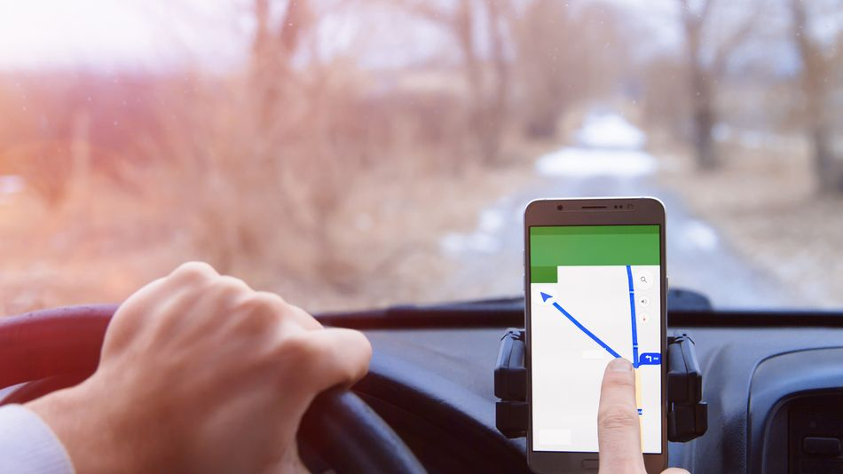5 changes Google Maps should make for better driving directions