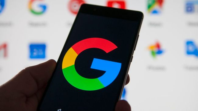 Google tells Australians to get mad about proposed media laws in pointed open letter