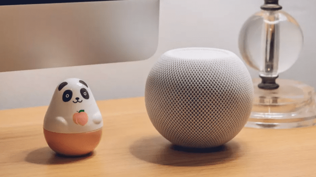 Apple says HomePod and HomePod mini will get lossless audio support in the future
