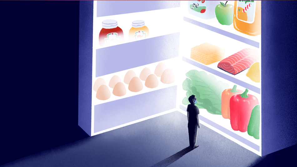 6 ways to reduce food waste, even during a pandemic