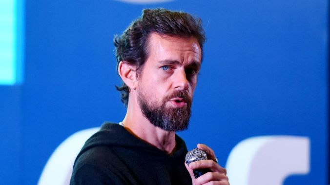 Twitter's Jack Dorsey fact checks Trump, subtweets Mark Zuckerberg, ahead of social media executive order