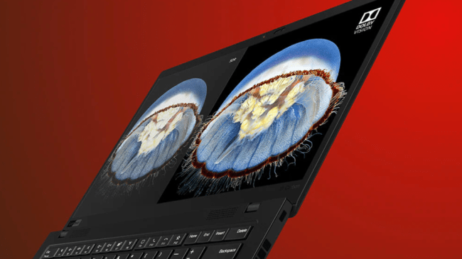 The ThinkPad X1 Carbon is still discounted, plus more great laptop deals this weekend