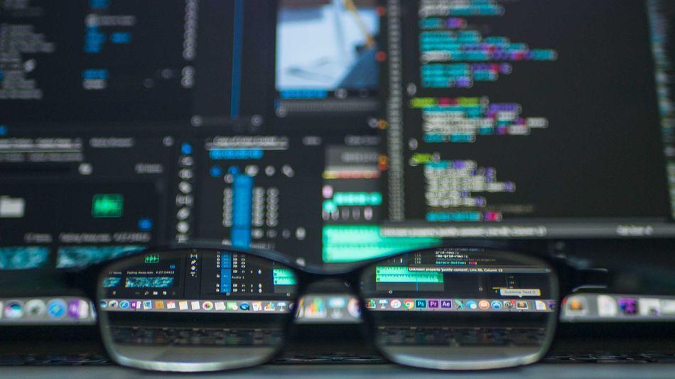 The Full Stack JavaScript Developer E-Degree Bundle is on sale.