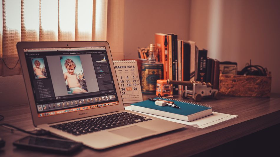 Learn how to use Adobe photoshop to perform quality photo editing.