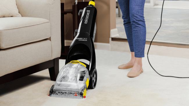 Get ready for spring cleaning with Walmart's home savings event
