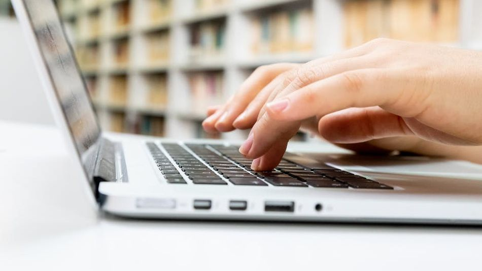 20 cheap, expert-led online courses you can take while social distancing