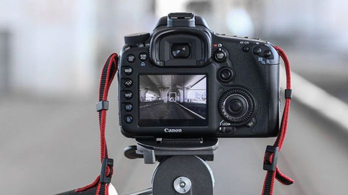 Learn about photo composition, the rule of thirds, and more.