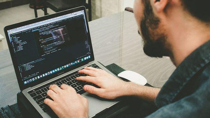 Get Java, Python, and more.