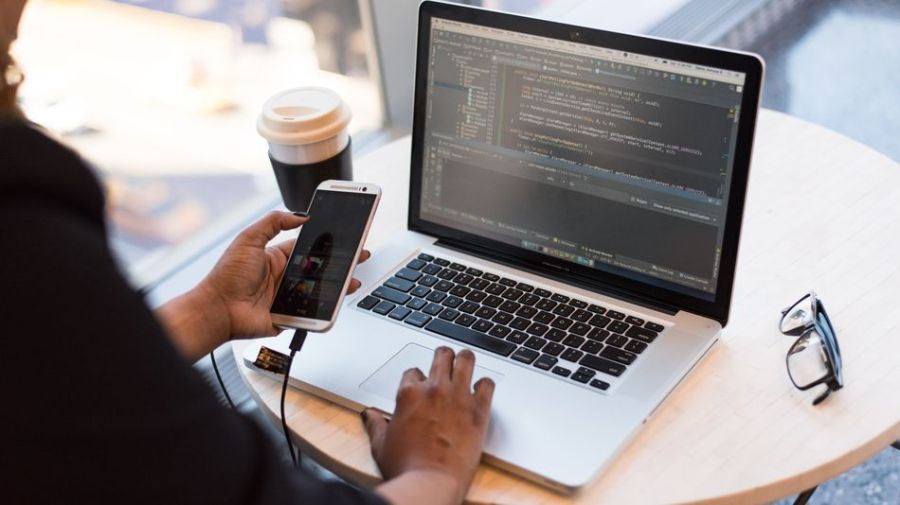 Create your own Android apps with this discounted coding bundle