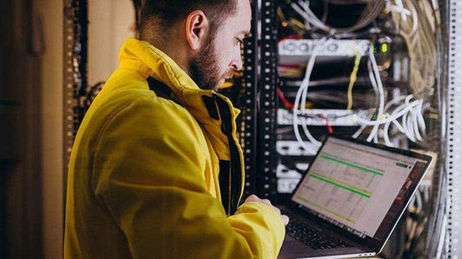 The Complete 2021 Cisco Certification Training Bundle is on sale.