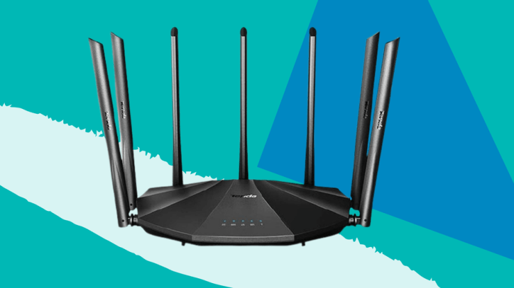 Ensure your internet connection is strong with a solid router.