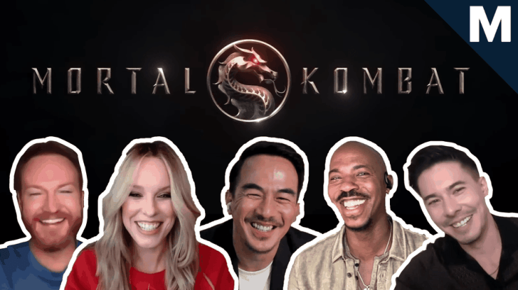 What to expect from the new 'Mortal Kombat'