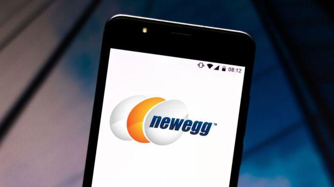 Tech retailer Newegg finally scraps 15-year ban on the name 'Mohammad'
