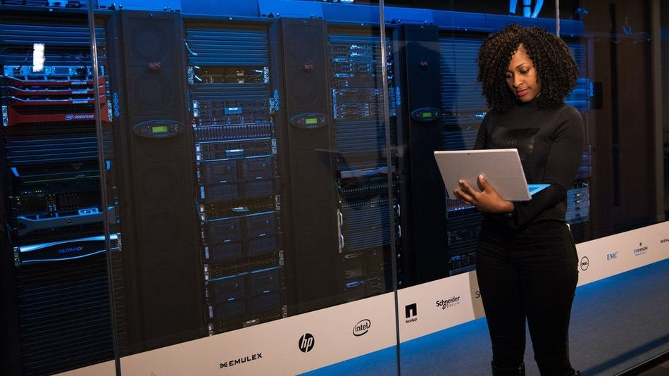 The All-In-One AWS, Cisco, and CompTIA Super Certification Bundle is on sale.