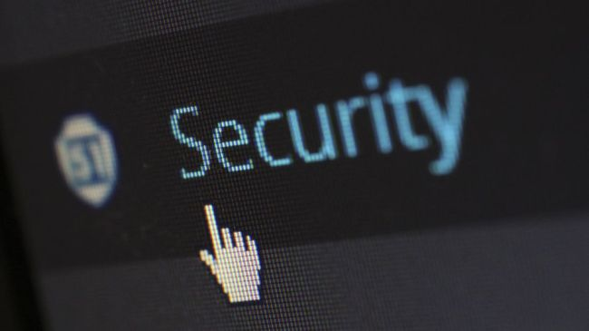 Protect your online privacy with this user-friendly VPN