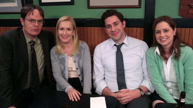 Unaired 'The Office' Paleyfest panel and more to hit YouTube