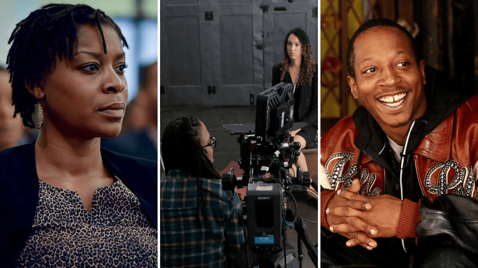 From the civil rights movement to Black Lives Matter, these documentaries explore racial inequality in America over the years.
