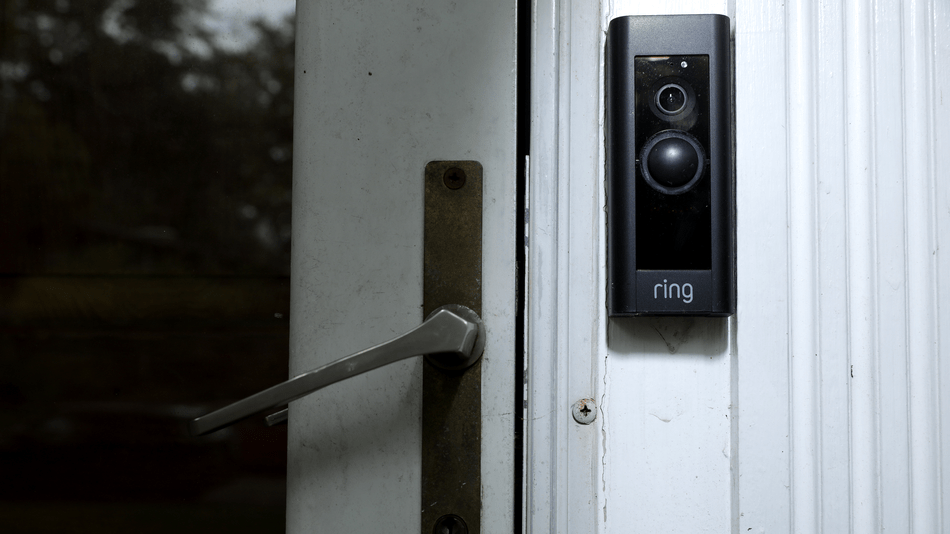 Police departments have to make Ring video requests in public now