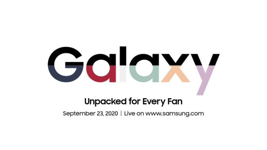 Samsung Galaxy S20 FE gets thoroughly leaked in two videos