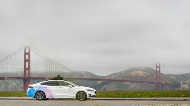 Why most self-driving car companies use these 3 models