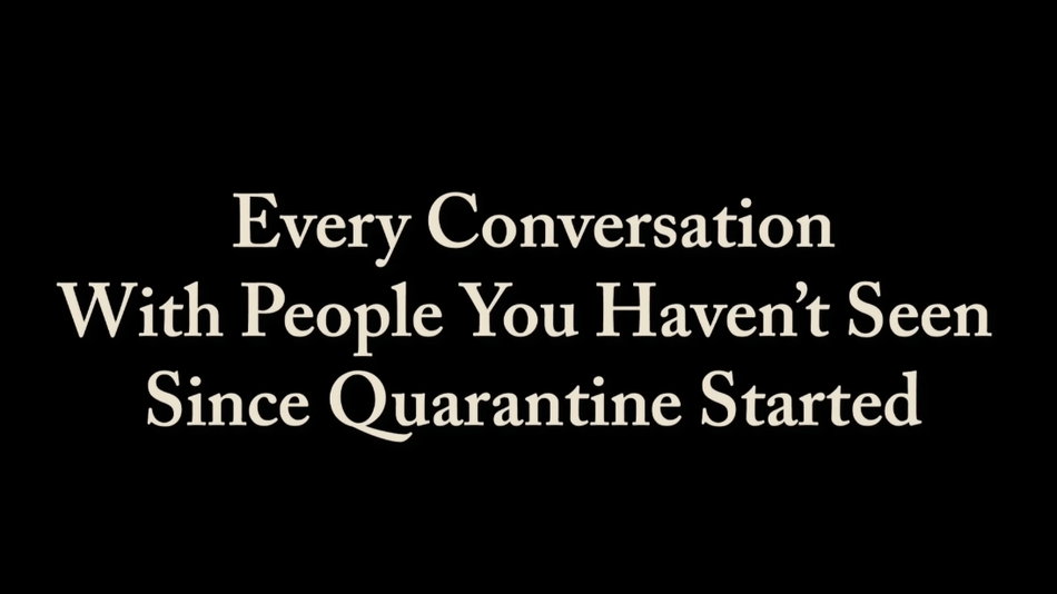 lead img snl post quarantine conversations elon musk