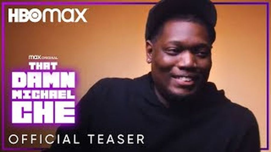 HBO Max's 'That Damn Michael Che' nails the dad joke in funny first teaser
