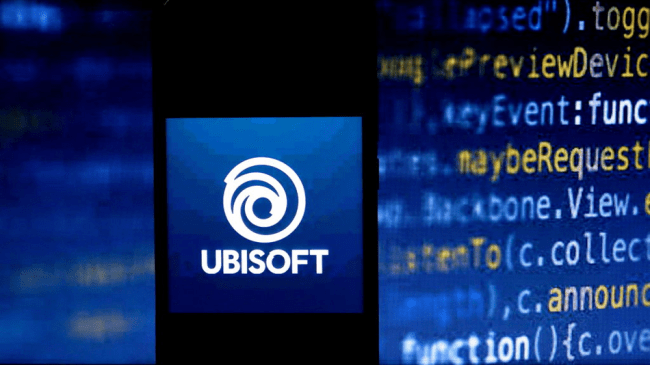 Ubisoft facing backlash over new Tom Clancy game's gross use of Black Power imagery