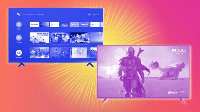 Vizio vs. TCL: TVs for every budget