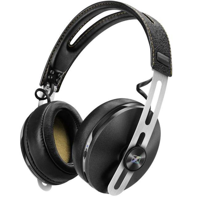 Sennheiser headphones on sale for up to 52% off on Amazon
