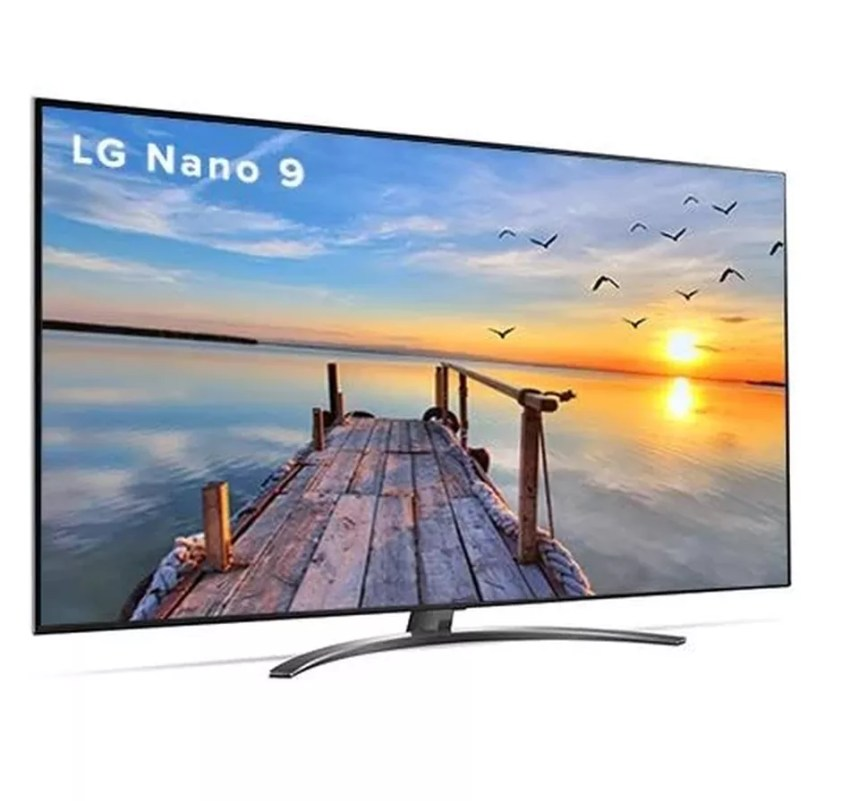 This TV offers an additional $ 300 discount on LG Nanocell 9 4K TVs