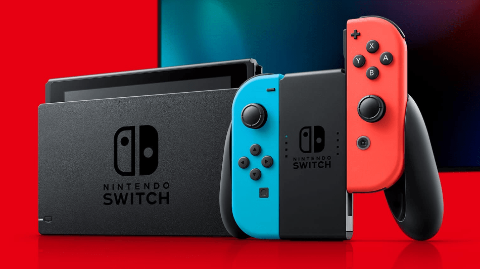 Cyber Monday Nintendo Switch deals are better than Black Friday — here's where to find them