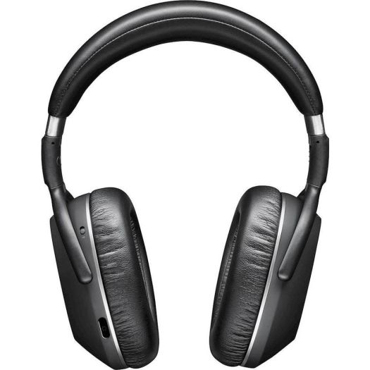 Noise-canceling headphones are a WFH must-have, and these are on sale