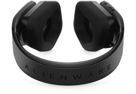 Save up to 30% on Alienware gaming accessories during this sale at Dell