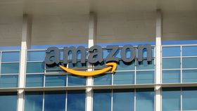 Amazon has previously avoided liability by claiming it is merely a service provider.