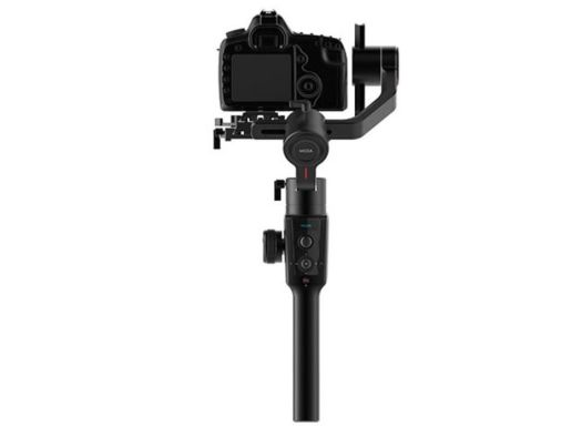 20 essential photography and streaming accessories on sale