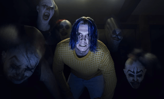 'American Horror Story: Cult' sure was...uh, something.