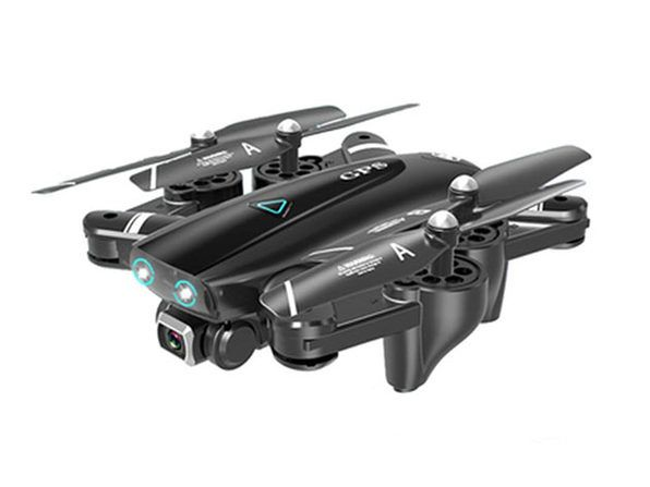12 cool drones for photography and more — including some on sale